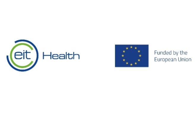 Έξι startups στον τομέα της υγείας που θα μας απασχολήσουν το 2021