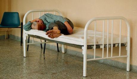 Ακούσιες νοσηλείες: Μια απάντηση στον υπουργό Υγείας