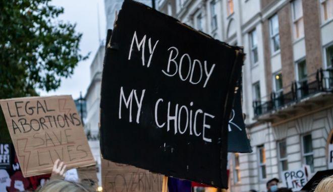 Σαν Μαρίνο: Ιστορικό δημοψήφισμα για τη νομιμοποίηση της άμβλωσης