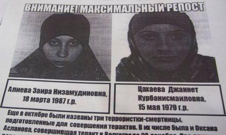 Συναγερμός στη Ρωσία για τις