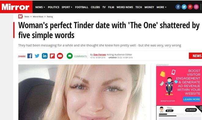 36 χρονών άντρας ραντεβού