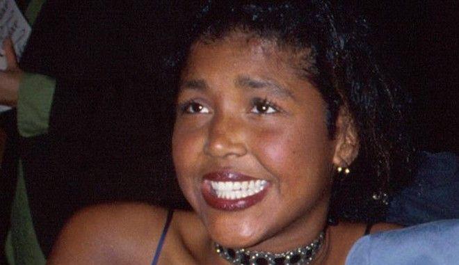 Πέθανε η κόρη του Μπιλ Κόσμπι