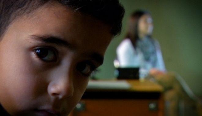 Πρεμιέρα για 'Το Ταξίδι του Ορφέα' στο 20ό Φεστιβάλ Ντοκιμαντέρ Θεσσαλονίκης