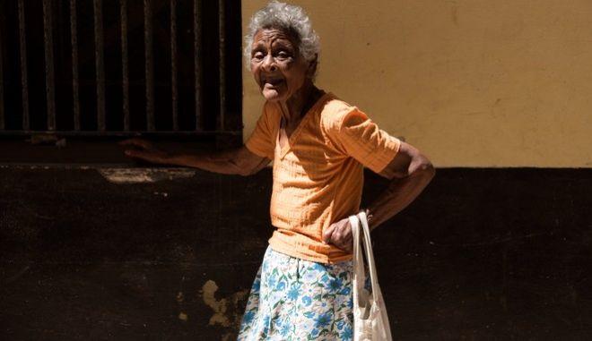 Η Κούβα δεν είναι τόσο φθηνή όσο νομίζουμε