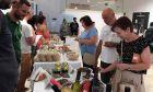 Lemnos Philema: Αυτό το καλοκαίρι δίνουμε ραντεβού στη Λήμνο