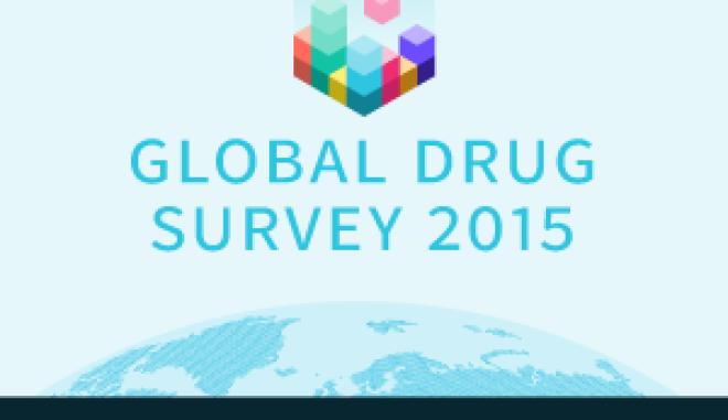 H μεγαλύτερη μελέτη για τα ναρκωτικά, το καπνό και το αλκοόλ τώρα και στην Ελλάδα