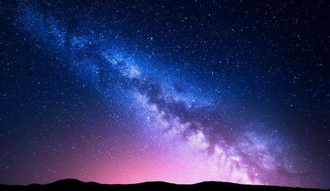 Διάστημα: Κανένα σήμα απο εξωγήινους αλλά η αναζήτηση συνεχίζεται