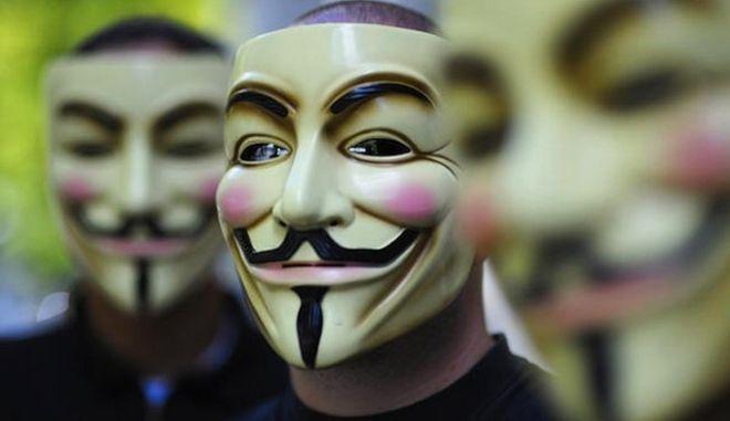 """Αυστραλία: Συνελήφθη ο """"αρχηγός"""" της ομάδας χάκερς LulzSec"""