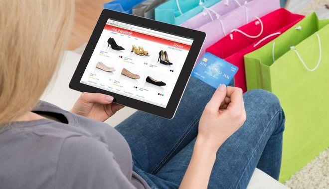 Έντεκα τρόποι για να εντοπίσετε τα προϊόντα μαϊμού στο Διαδίκτυο
