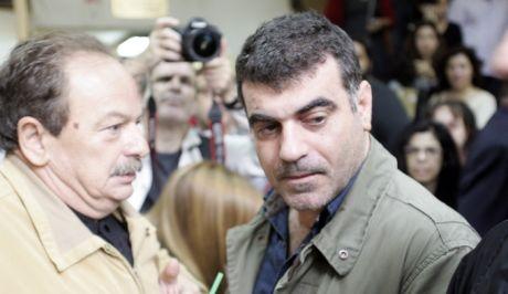 Ομόφωνα αθώος ο Κώστας Βαξεβάνης για τη λίστα Λαγκάρντ