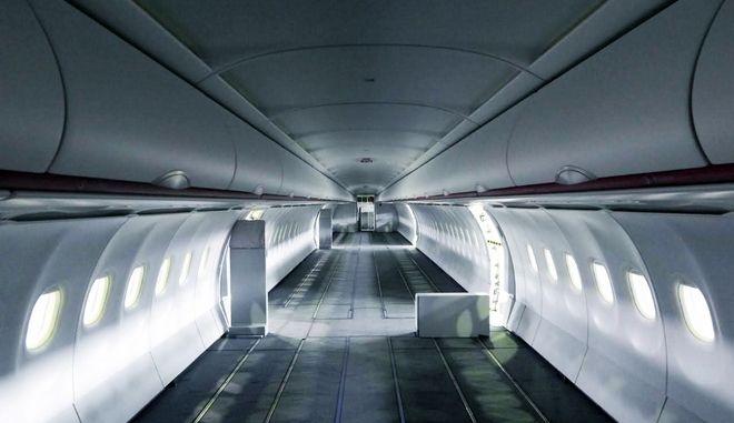 Κορονοϊός: AEGEAN και ΕΛΠΕ προσφέρουν μαζί δωρεάν 10 πτήσεις μεταφοράς ιατροφαρμακευτικού υλικού