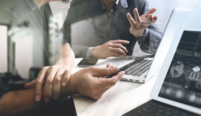 Νέο ειδικό ταμείο επιχειρηματικών συμμετοχών για χρηματοδότη νεοφυών επιχειρήσεων