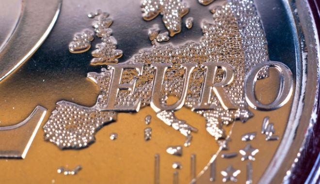 Πρόδρομος Προδρόμου: Θέμα χρόνου η αναβάθμιση της κυπριακής οικονομίας