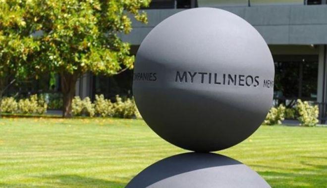 Ενεργή υποστήριξη της MYTILINEOS στο 9ο Θερινό Σχολείο Νεανικής Επιχειρηματικότητας