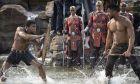 Από τον Black Panther στον Venom: Η εξέλιξη των κινηματογραφικών υπερηρώων