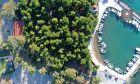 Εύβοια: Το μαγικό Νησί των Ονείρων που έμεινε μια χαμένη ευκαιρία