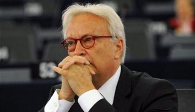 Σβόμποντα: Η Ελλάδα σε τροχιά μεταρρυθμίσεων με τεράστια εργασία και ριζοσπαστικές αλλαγές