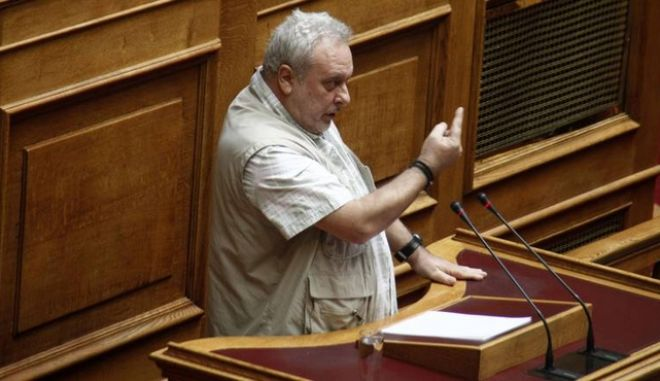 ΕΣΗΕΑ: Πρωτοφανείς πρακτικές κατά κοινοβουλευτικών συντακτών