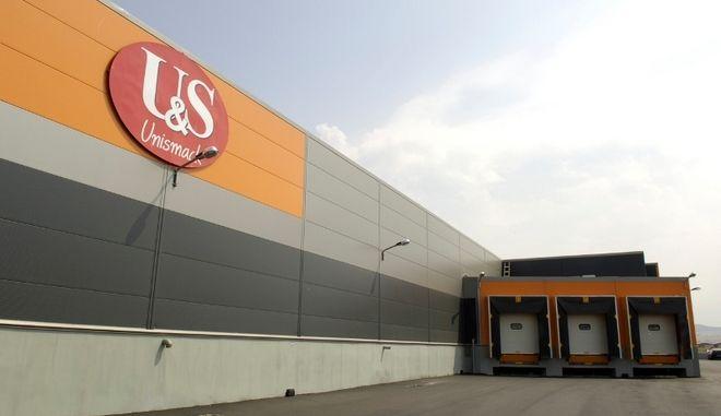 Η Lime Capital Partners Ltd εξαγοράζει το 44,73% της Unismack στο Κιλκίς