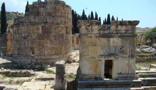 Αποκαλύφθηκε το μυστήριο της 'πύλης του Άδη' - Γιατί πέθαινε ό,τι την πλησίαζε