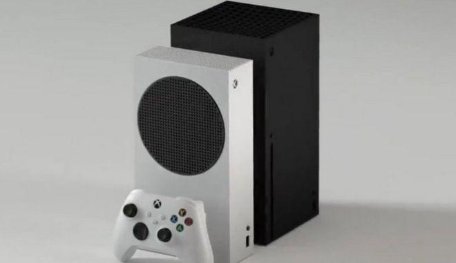 Νέο Xbox: Διέρρευσαν εικόνες και τιμή