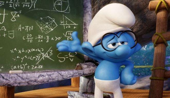 Όσοι φορούν γυαλιά έχουν γενετική προδιάθεση να είναι πιο έξυπνοι