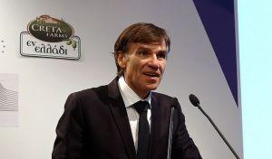 Creta Farms: Υπογράφηκε Μνημόνιο Συναντίληψης με τις τράπεζες