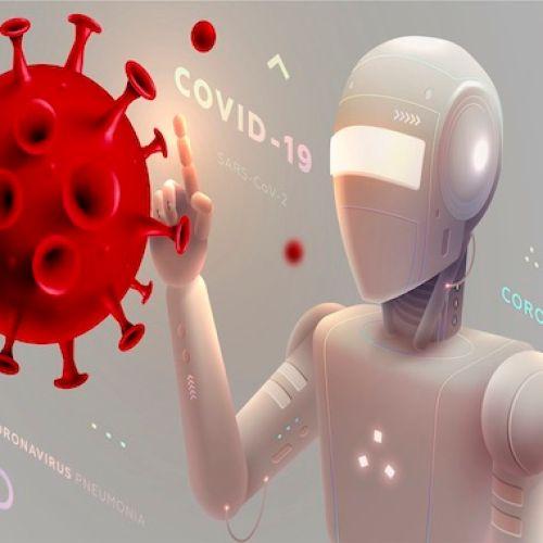 Εμβόλιο κορονοϊού: Η τεχνητή νοημοσύνη έλυσε βιολογικό μυστήριο δεκαετιών
