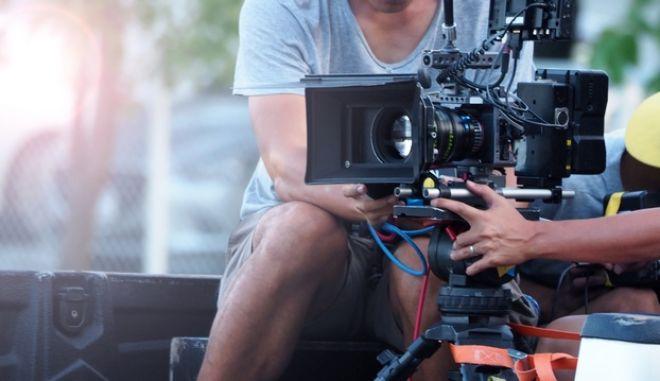 Ελληνικό Κέντρο Κινηματογράφου: Διχάζουν οι εγκρίσεις