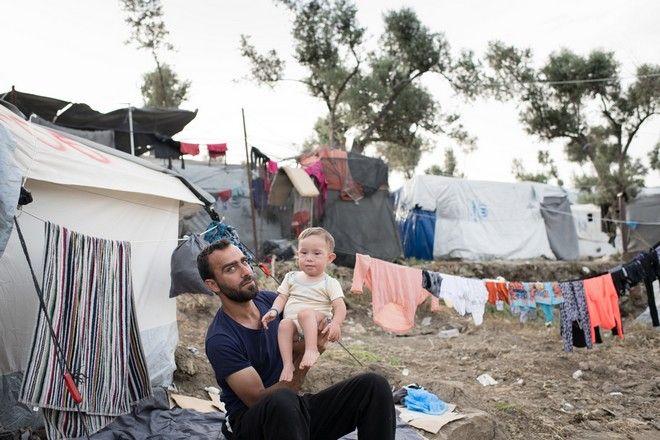 Γερμανίδα σε Μέρκελ: Ντρέπομαι για την πατρίδα μου για αυτό που βλέπω στην Ελλάδα