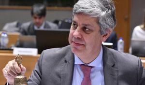 Σεντένο: Να προσδώσουμε στους Έλληνες την αίσθηση της ιδιοκτησίας για το μέλλον τους