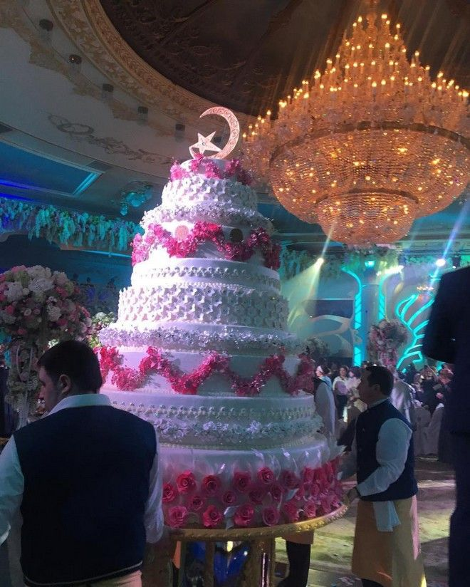 Ποσό που ζαλίζει στη Jennifer Lopez για να τραγουδήσει σε γάμο