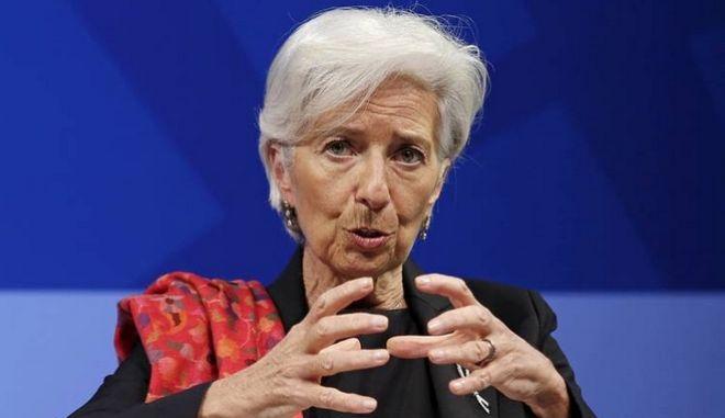 Financial Times: Πιθανή αποχώρηση του ΔΝΤ, αν δεν υπάρξει συμφωνία εντός του 2016