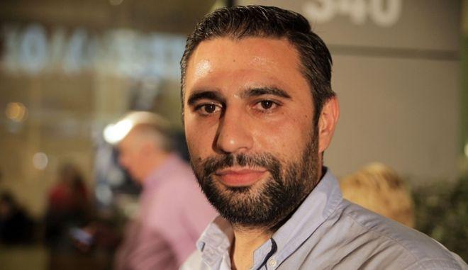 Σ. Ιωαννίδης: 'Οσμή σκανδάλου στις συνομιλίες Καμμένου'