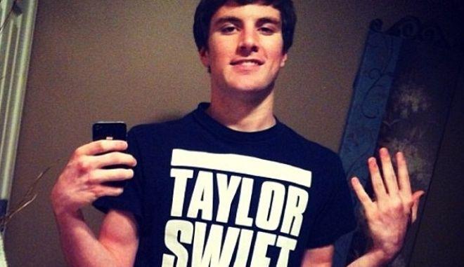 Η καλύτερη εκδίκηση ever δια χειρός ενός 17χρονου: Τον απάτησε και εκείνος δημοσίευσε στο Twitter την επική τους συνομιλία