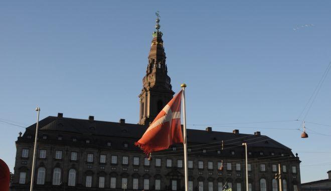 Δανία: Τα παιδιά Δανών τζιχαντιστών δεν θα έχουν δανέζικη υπηκοότητα