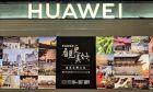 Huawei, Xiaomi, Oppo και Vivo συμμαχούν απέναντι στο Google Play