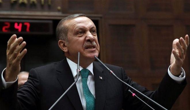 Τουρκία: Νέο αίτημα έκδοσης των 8 αξιωματικών