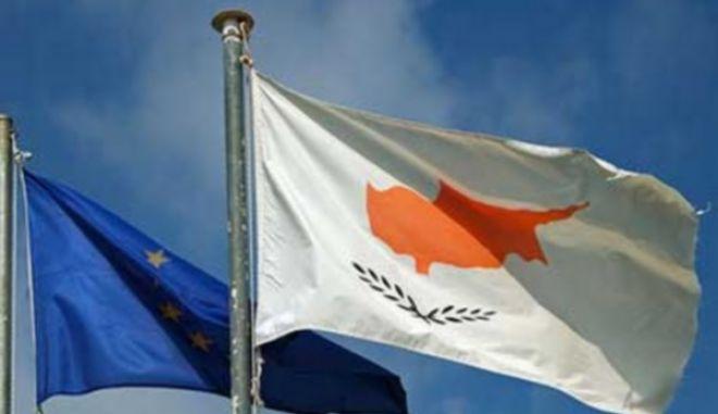 Σάρκα και οστά παίρνει η τριμερής Ελλάδας-Κύπρου- Ιορδανίας στη Λευκωσία