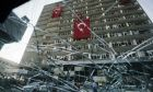 Γερμανία: 136 Τούρκοι διπλωμάτες και συγγενείς τους ζητούν άσυλο