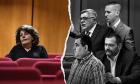 Η δίκη της Χρυσής Αυγής μέσα από 20 εικόνες που δεν πρέπει κανείς να ξεχάσει