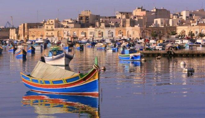 Σε ποια μέρη του κόσμου ταξίδεψαν φέτος το καλοκαίρι οι Έλληνες