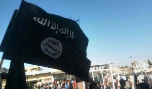 Ιράκ: Σε θάνατο καταδικάστηκε Γερμανίδα που είχε ενταχθεί στο Ισλαμικό Κράτος