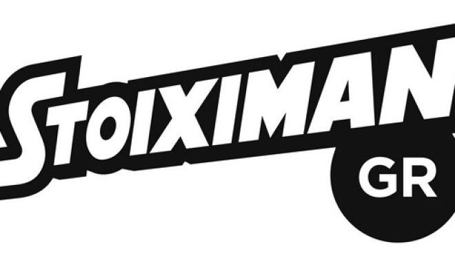 Η Stoiximan στο πλευρό της ομάδας Job – Pairs