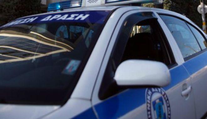 Παραδόθηκε ο δράστης της δολοφονίας στην Κρήτη που έγινε για κτηματικές διαφορές