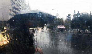 Βροχές και χιόνια στο μεγαλύτερο μέρος της χώρας