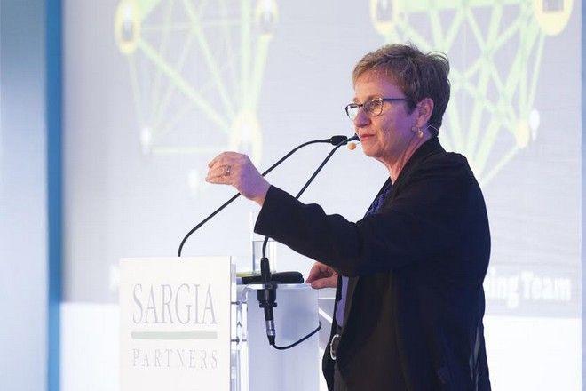 Ολοκληρώθηκε το 5ο Leadership Seminar της SARGIA Partners