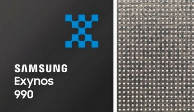 Samsung Exynos 990 SoC: Ανακοινώθηκε επίσημα ο επεξεργαστής του Samsung Galaxy S11