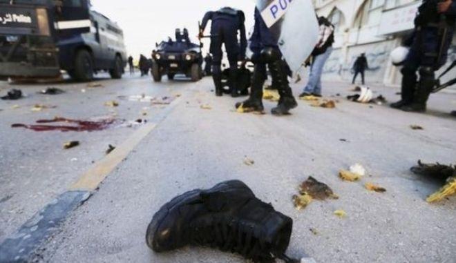 Μπαχρέιν: Εκτελέσθηκαν τρεις σιίτες που είχαν καταδικασθεί για φόνο αστυνομικών