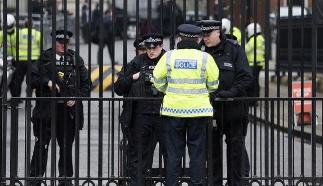 Το ISIS ανέλαβε την ευθύνη για το μακελειό στο Λονδίνο